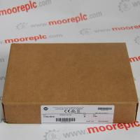 China ALLEN BRADLEY 1756-IM16I ControlLogix 16 Point D/I Module wholesale