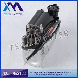 China BMW X5 / 7 Series Air Compressor Pump Air Spring Bag Suspension wholesale