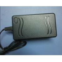 China Monitoring and Communication AC To DC Power Supply Adapter IEC320C8 Plugs wholesale