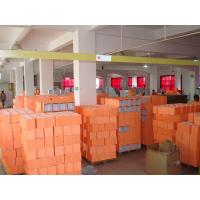 Shenzhen Fashion Packing Products Factory