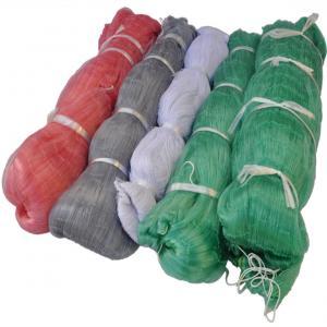 China # fishing net on sale