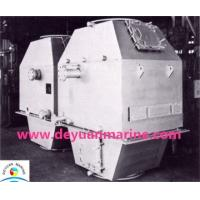 China Exhaust-gas economizer for ship boiler on sale