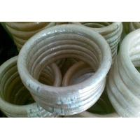 China Special Stainless Steel Spring Wire for spring in irrigation system wholesale