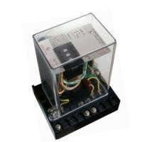 China JS-11A SERIES Adjustable TIME Electronic Control Relay (JS-11A/331) on sale