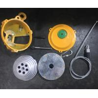 Quality Hanging Zero Gravity Tool Spring Balancer Customized Sizes With Top Grade Hooks for sale