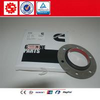 China Cummins CCEC diesel engine L10 front oil seal 4962745 wholesale