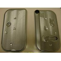 Quality 34661C - FILTER AUTO TRANSMISSION  FILTER FIT FOR  GM 3L80 TH400 for sale