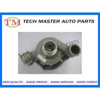 China Volkswagen Turbo Charger Engine 454135-5010S GT2052V OE454135 wholesale