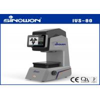 China Vision Measuring System IVS One Key Measuring High Efficiency High Depth Of Field wholesale