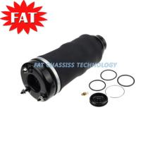 China Suspension Air Spring Balloon For Mercedes w251 Front Air Damper R350 2513203013 wholesale