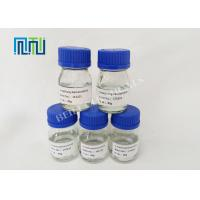 Quality 1527-89-5 3-Methoxybenzontrile Pharmaceutical Raw Materials Tapentadol for sale