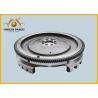 "China 8976012691 ISUZU 15"" Flywheel FSR34 6HK1 Forward Truck Flywheel 140 Ring Gears wholesale"