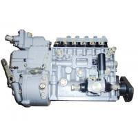 China Fuel injector pump for Weifang Ricardo Engine 295/495/4100/4105/6105/6113/6126 wholesale