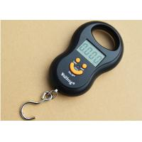 Buy cheap Oval Handle Design Portable Hanging Weighing Scale For Household Use from wholesalers