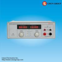 China Digital CC and CV DC Power Supply (WP3005) on sale