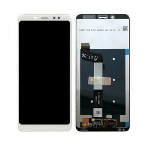 China Xiaomi Redmi Note 5 Touch Screen Digitizer Original Repalcement wholesale