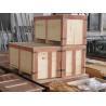 China 20MnV6, ST52 Hard Chrome Plated Bar Length 1000mm - 8000mm Diameter 6mm - 1000mm wholesale