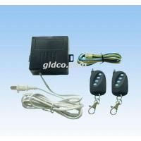 China Remote Garage Door Opener Kits, Compatible With 68Pcs Remotes Controls on sale