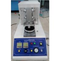 China Electronic Lab Testing Equipment , Professional Universal Abrasion Testing Machine wholesale