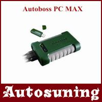 China Autoboss PC MAX wholesale