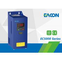 China Three Phase Industrial Inverter Variable Frequency  Drive 37kw 53kva wholesale