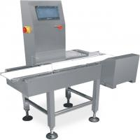 China Touch Screen Operation Digital Electronic Weighing Machine Support Multi Language on sale