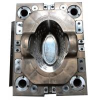 Buy cheap Industrial Standard Mold Base / Lkm Hasco Dme Mould Base Single Or Multiply from wholesalers