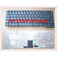 China Hot Comp[Uter Keyboard for HP 8530p 8530W 8510p 8510W 8710W 8540p 6530s 8710p DV5 Sp Versi wholesale