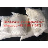 China finely processed latest technology MPHP2201 white powder mphp2201 mphp-2201 CAS NO.521-18-6 RC'S supplier Cannabinoids on sale