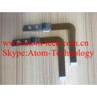 China 01770006962 WINCOR parts ATM parts Wincor Nixdorf ID18 R/W Head ATM Card Reader Magnetic Head 1770006962 on sale