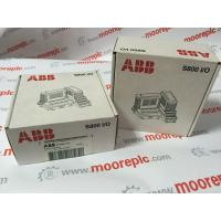 China ABB Module IMFEC12 INPUT MODULE 15POINT ANALOG INFI-90PTJB Fully furnished wholesale
