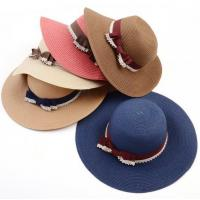 China viseira esportiva,large brimmed sun hats,baby sun hat,fashion summer hat wholesale