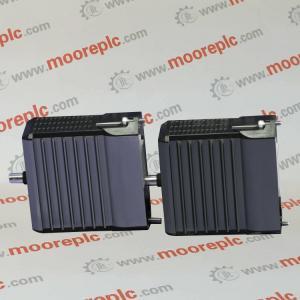 Quality Foxboro CP60 CP-60 CP 60 for sale