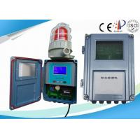 Buy cheap Online Laser Dust Particle Concentration Detect Instruments For Mining Industrial product