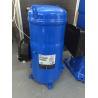 China Danfoss Compressor ML Series wholesale