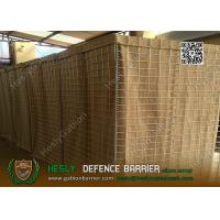 Buy cheap HESLY Military Defensive Barrier (China Factory / Exporter) from wholesalers
