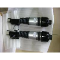 China Mercedes Benz  W211 Front Left / Right Air Suspension Shock Absorbers A2113206113 wholesale