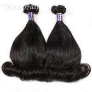 China Durable Glam Pure Original Funmi Hair Magic Curl No Terrible Smell wholesale