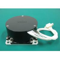 Quality High Performance Fibre Optic Gyrocompass 1 Axis Mems Gyro Sensor Low Power Consumption for sale