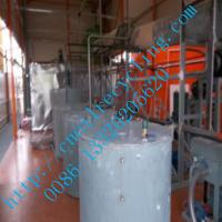 China ZSA-3  Used Motor Oil Recycling Plant oil recycling solutions provider wholesale