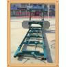Buy cheap hot sales!!! portable horizontal band sawmill(diesel/electrical)/woodmiz band saw product