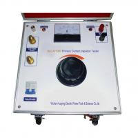 China Primary Current Injection Tester wholesale