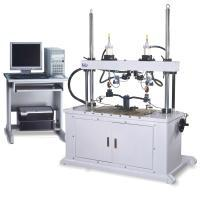 China HT-2133 Handle's vertical tube vibration fatigue tester (one is up and the other is down) HT-2133Handle's vertical tube vibration fatigue tester (one is up and the other is down)Use this machine e wholesale