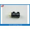 China 6632107533 Wincor ATM Parts Wincor Nixdorf Stacker Bifurcated Photosensor wholesale