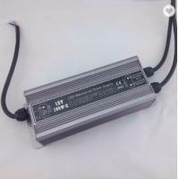 China 100W Constant Voltage LED Power Supply Over Load Protection DC12V/24V 2 Years Warranty wholesale