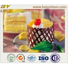 China High Quality Food Preservatives Calcium Propionate E282 wholesale