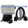 China NEC programmer,Diagnostic scanner,auto parts,Maintenanc,Diagnosis,x431 ds708 wholesale