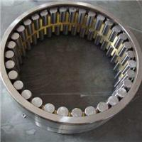 China Cement equipment use two row Cylindrical roller bearing NNU4172M 600x360x243mm wholesale