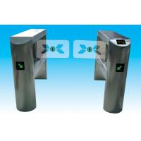 China Auto Swing Arm Barriers For Mansion / Interrior Access Control Systems on sale