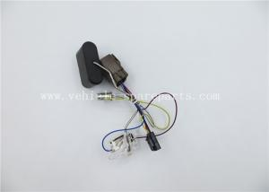 China Chevrolet 96447656 Automotive Electronics Parts Fuel Level Sensor wholesale